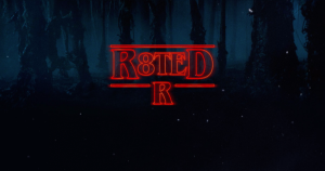 R8TED-R's Profile Picture