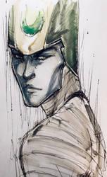 Rath sketch by Adayka