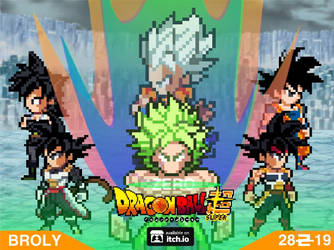 Dragon Ball Zero | Upcoming Teaser Trailler by tanishqssg4