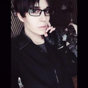 Dantelian's Profile Picture