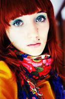girlfriend by lans-bejbe