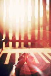 summer dream by lans-bejbe