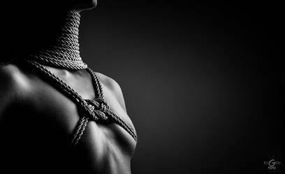 Hals by euGen-foto