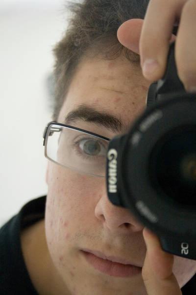 BlackRicoh's Profile Picture