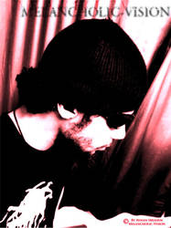 ID III NecrO by Melancholic-Vision