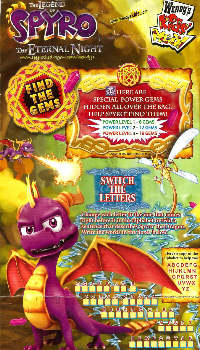 [Image: _spyro__the_eternal_night_wendy_s_bag_si...hw-pre.jpg]