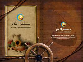 alballam menu 01 by eyadz