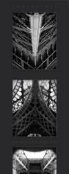 01-conceptualtrip by GregorKerle