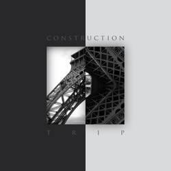 03-conceptualtrip by GregorKerle