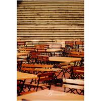 _PostCard22 by GregorKerle