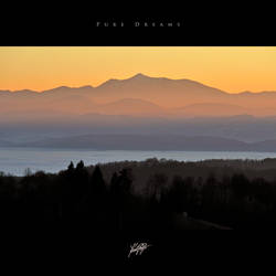 Pure Dreams 03 by GregorKerle