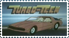 TT Stamp by Agent505
