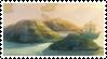 Nemaris Stamp by Agent505