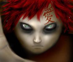Insomnia by Evilddragonqueen