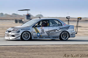 AMS Evo by 7perfect7
