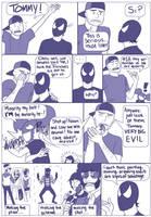 pg 1 of...something by JohnHelioMustDie