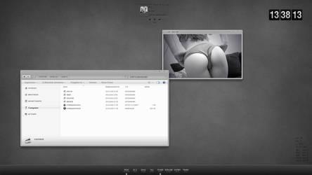 Desktop_2_11 by Rah2005