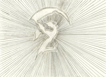 Soul Eater by Gigadramon6