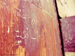 Imam Shafe3i Door by muslim2proud