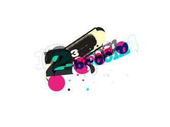 123...BooM by deros116