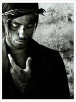 in your hands by quemas