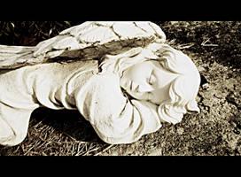 Sleeping Angel by Tasuki-Lover1990