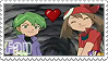 I support Contestshipping by KamisStamps