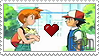 I support Pokeshipping by KamisStamps