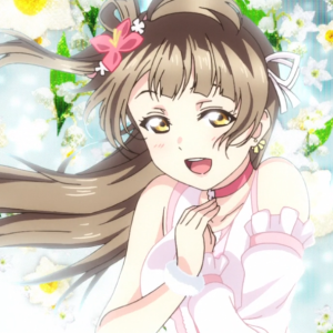WinxChan23's Profile Picture