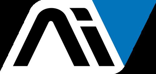 Andromeda Initiative Logo by Illusive-Design