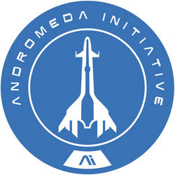 Andromeda Initiative Tempest Logo by Illusive-Design