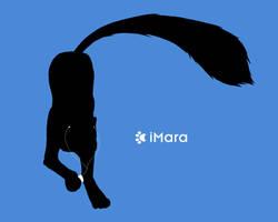 iMara by Elik-Chan