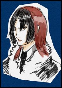 Edge-chan's Profile Picture