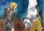 FdA - Il grande Incubo by Edge-chan