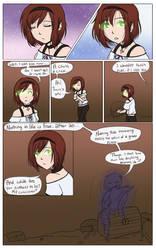 AoH: Dark S2, Page 2 by PrimroseMoon