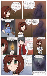 AoH: Dark S2, Page 3 by PrimroseMoon