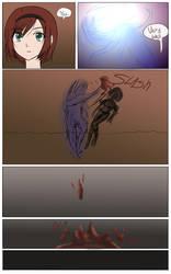 AoH: Dark S2, Page 4 by PrimroseMoon