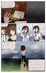 AoH: Dark S2, Page 5 by PrimroseMoon