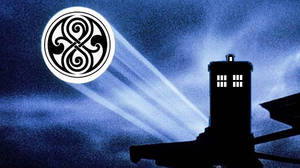 Doctor Who - The Doctor Signal by DoctorWhoOne