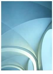 blue sensitivity. by angelcurls