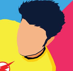 crazeeadil's Profile Picture
