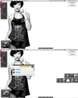 Desktop_012 by Shellz187