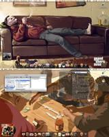 Desktop_014 by Shellz187