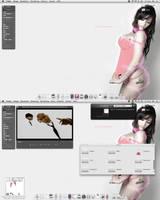 Desktop_016 by Shellz187