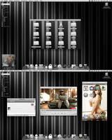 Desktop_017 by Shellz187