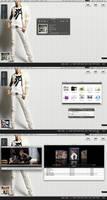 Desktop_021 by Shellz187
