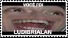 Stamp Alanzoka by Tateishi3000