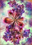 fiori d'estate by lindelokse