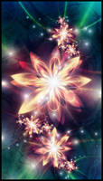 Enchanted by lindelokse
