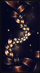 The Silky Way by lindelokse